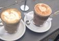 Octane Coffee - Atlanta, GA