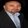 Health Markets Agent - Ben Sanchez