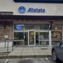 Mike Gribbin Agency: Allstate Insurance