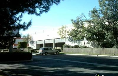 Prima Lighting Corp 13615 Marquardt Ave Santa Fe Springs