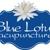 Blue Lotus Acupuncture