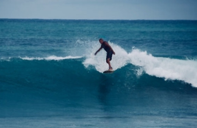 Graham Chiropractic - Cocoa Beach, FL