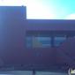 Southwest School of Art - San Antonio, TX