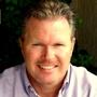 John Conner Health & Medicare Insurance