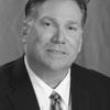 Edward Jones - Financial Advisor:  Brian P Walsh