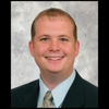 Nick Smith - State Farm Insurance Agent