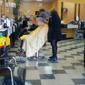 Hair Stop - West Caldwell, NJ