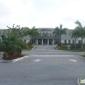 Blanco Dental Group - Miami, FL