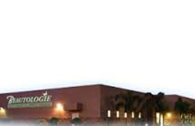 Beautologie Medical Group, Inc. - Bakersfield, CA