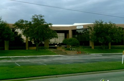 O'Brien & Associates - Dallas, TX