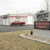 Morton's Auto & Truck Repair