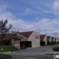 Core Board Shop - San Carlos, CA