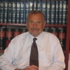 Law Office of George William Wolff & Associates