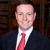 The Law Offices Of Tim O'Hare - Personal Injury Attorney