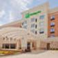 Holiday Inn Oklahoma City North-Quail Spgs - Oklahoma City, OK