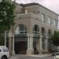 Citi Private Bank - Palo Alto, CA