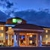 Holiday Inn Express & Suites Albuquerque Airport