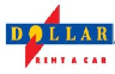 Dollar Rent A Car - East Boston, MA