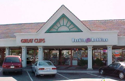 Great Clips - Livermore, CA