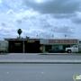 Eddie's Tires Mufflers & Auto Center