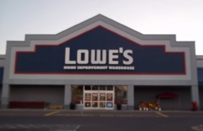 Lowe's Home Improvement - Harrisonburg, VA
