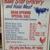 Pakistani Desi Grocery Halal Meat (Blue Star Food Mart)