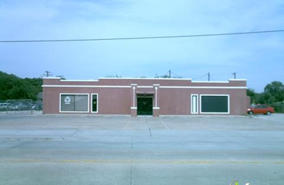 Lewisville Insurance Agency - Lewisville, TX