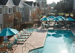 Residence Inn Pleasant Hill Concord - Pleasant Hill, CA
