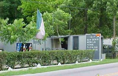 Phenomenal Sundown Mobile Home 12117 Aldine Westfield Rd Houston Tx Interior Design Ideas Inesswwsoteloinfo