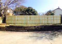 KNI Landscaping and Fencing - North Richland Hills, TX