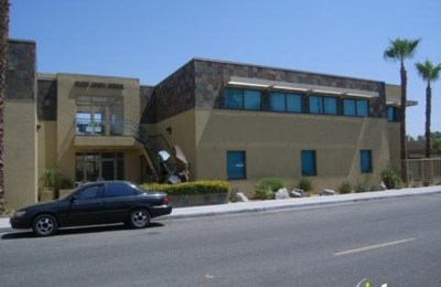 Synergy Dental Specialists - Palm Desert, CA