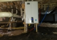iPlumb Home Services - Leesburg, VA