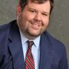 Edward Jones - Financial Advisor: Jeremy Booe