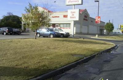 CVS Pharmacy - Oklahoma City, OK