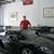 Superior Autohaus - Porsche and Audi Service, Repair, and Tuning