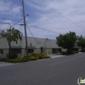 R J Pollock Concrete Service - San Carlos, CA