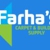 Farha's Carpet & Building Supply