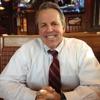 Randy Rumph Attorney at law