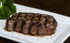 Taste of Texas Restaurant