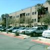 Sonora Quest Laboratories