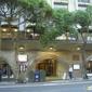 Ellis Eye & Laser Medical Center