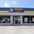 NAPA Auto Parts - Walker Automotive Supply Inc