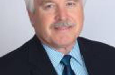 Edward Jones - Financial Advisor: Glenn O Allen - Bakersfield, CA