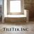 TileTek Inc.