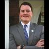 Adam Waldner - State Farm Insurance Agent