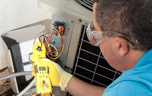 hvac poplar bluffs