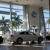 Schumacher Volkswagen, Inc.