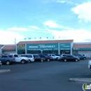 Mariana's Supermarket