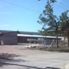 Lanahan Lumber Co