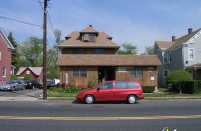 Woodbridge Medical Group - Woodbridge, NJ